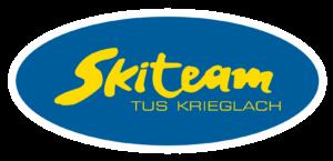 Skiteam TUS Krieglach