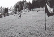 1985 Grasskilaufen