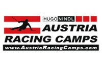 Austria Racing Camps