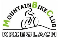 Mountainbike Club Krieglach