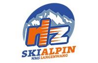 Regionales Skizentrum