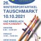 tauschmarkt2021
